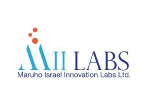 logo millab