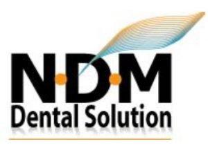 logo-ndm