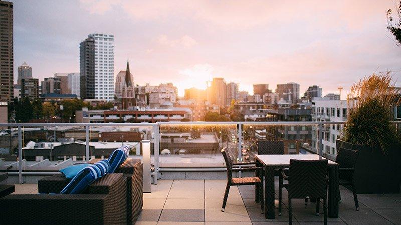 השלבים העיקריים בקניית דירה מקבלן