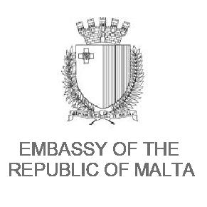 Logo malta2-01