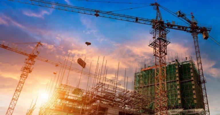 עבודות גמר בבנייה – מה זה אומר?