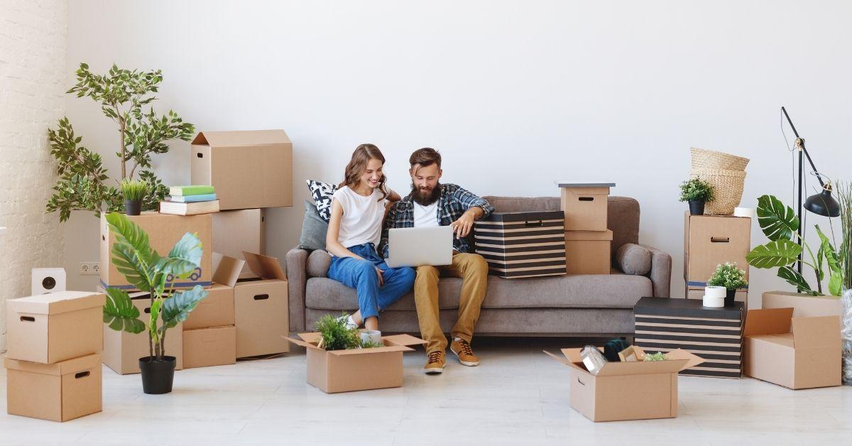 כל מה שרציתם לדעת על דירות חדשות מקבלן