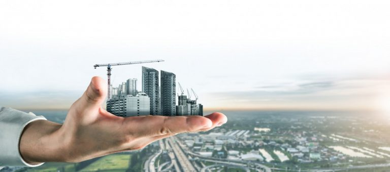 מהם היתרונות ברכישת דירה חדשה מקבלן?