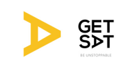 logo getsat